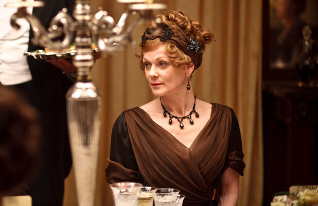 618_tv_downton_abbey_0202_1