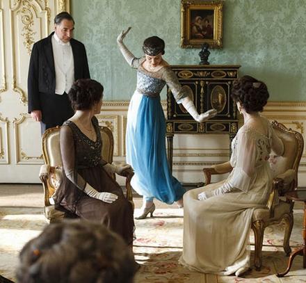 Downton Abbey_STYLE_5