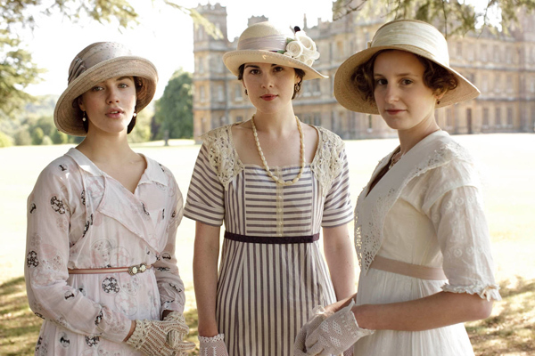 downton_abbey_fashion