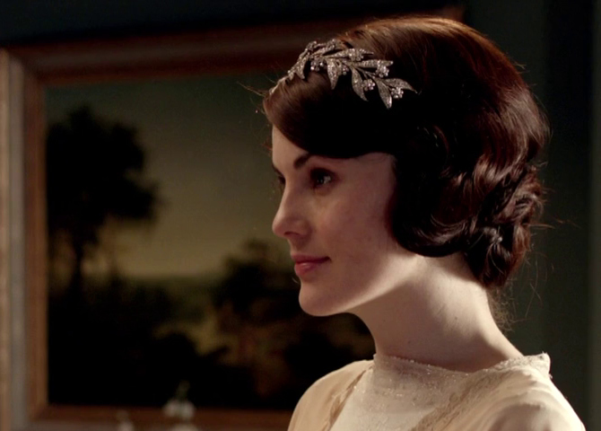Lady-Mary-Hair